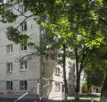 Общежитие в Видном