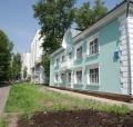 Общежитие на Сходненской-2