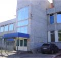 Общежитие в Солнцево