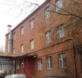 Общежитие на Талалихина