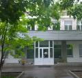 Общежитие в Новокосино