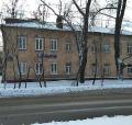 Общежитие в Голицыно