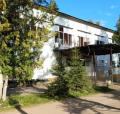 Общежитие в Киржаче