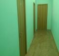 Общежитие в Одинцово