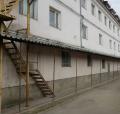 Общежитие в Саларьево