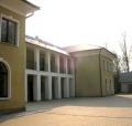 Общежитие в Электростали
