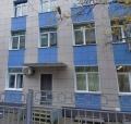 Общежитие на Ярославском шоссе
