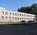 Общежитие в Железнодорожном